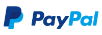 Paypal Standard/Express/Payments Pro