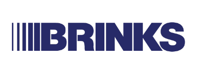 Brinks Checkout Partner Promotion